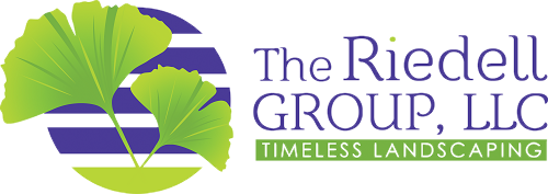 The Riedell Group
